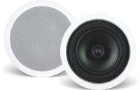 Pure Acoustics Rd-525 Tak 5