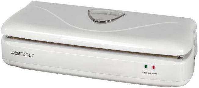 Clatronic Heat Sealer Plast
