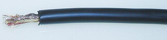 Stereoledning 50.14mm2