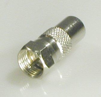 F-adapter F-hane/kx-hane M57
