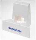 Display Ställ Sangean Dt120