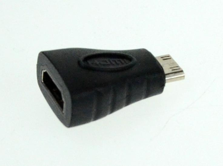Hdmi Adapt HONA - Micro HDMI h
