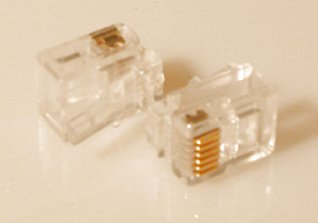 Modularkont.m57 6/6 2pack Vägg