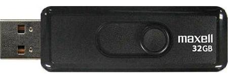 Maxell USB 32GB Venture