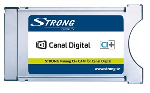 Ca Modul Strong Pairing Smit