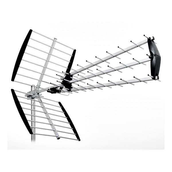 Triax Uhf 43el.ch21-60 LTE