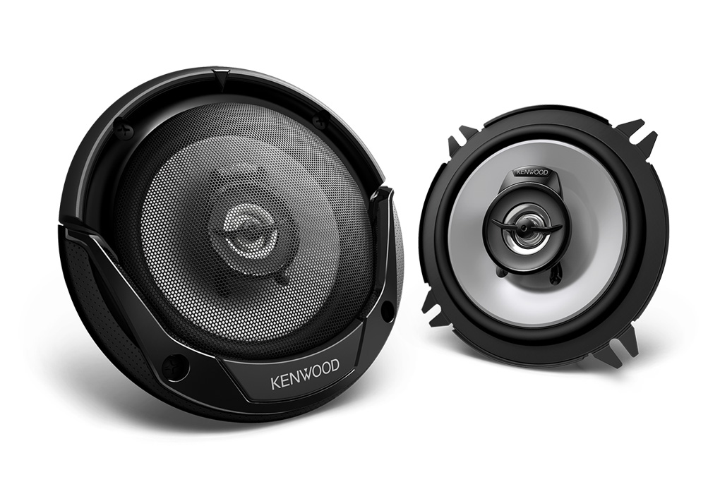 Kenwood 5,25 130mm