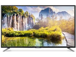 Sharp 50 LED  DVB-T2/ C /S2
