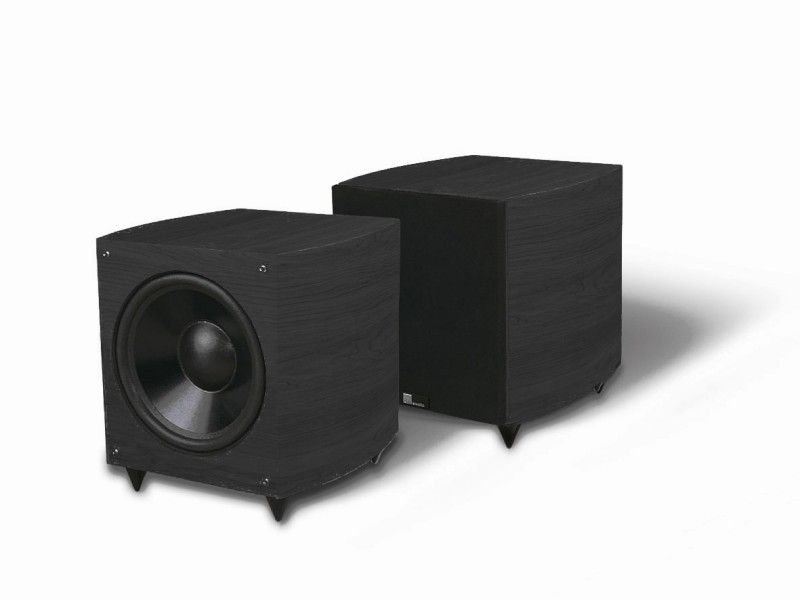Pure Acoustics RB SUB1150